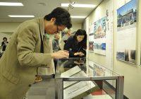書聖王義之のふるさと-臨沂市歴史文化展開幕