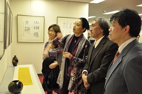 「歓楽春節」シリーズイベントが日本でスタート