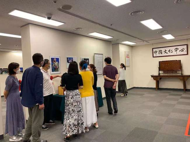 蹴鞠で中日文化観光交流の新章へ