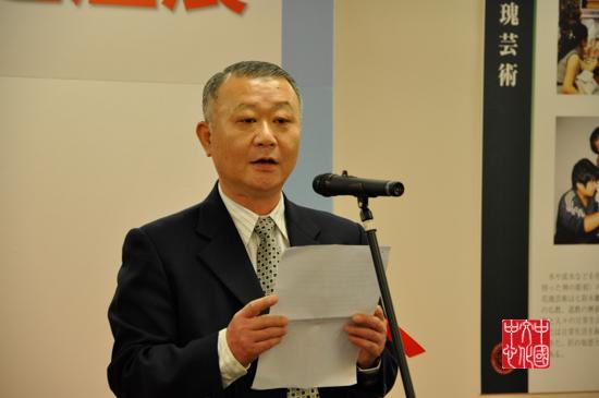 海南省文化广电出版体育厅的刘曦副厅长