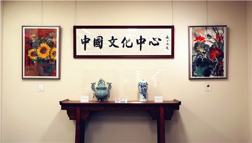 """向日本讲述""""河南故事"""""""